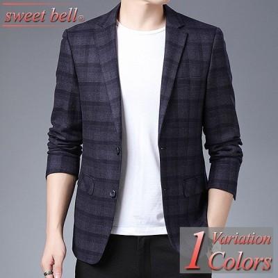 ジャケット メンズ ビジネス カジュアル テーラードジャケット 春 秋 冬 長袖 大きいサイズ 3L 4L 小さいサイズ SS XS きれいめ おしゃれ