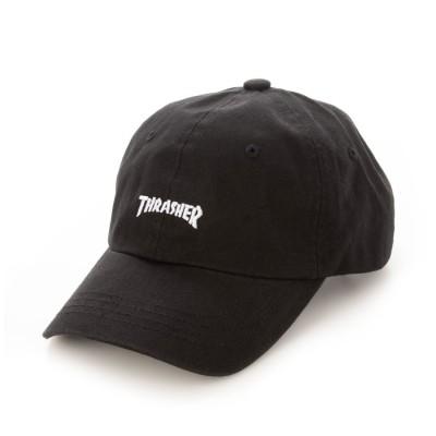 スラッシャー THRASHER THRASHER (ブラック)