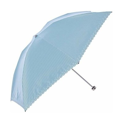 (ムーンバット) MACKINTOSH PHILOSOPHY マッキントッシュフィロソフィー レディース ブランド 晴雨兼用傘 日傘 UV 遮