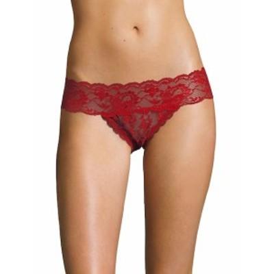 コサベラ レディース アンダーウェア 下着 Lace Bikini Fit Briefs