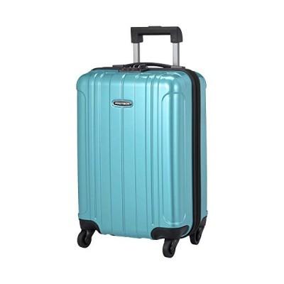 プロテカ スーツケース 日本製 スペッキ80 約1~2泊向け サイレントキャスター 08031 機内持ち込み可 33L 48 cm 2.7k