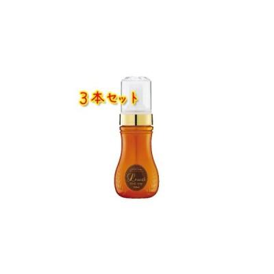 (送料無料)フォードヘア化粧品 ルッチ フラッフィラテ 150ml×3本セット (ヘアトリートメントフォーム)