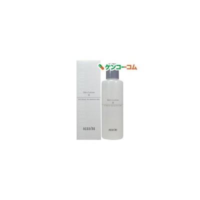 アクセーヌ スキンローションII ( 200ml )/ アクセーヌ(ACSEINE)