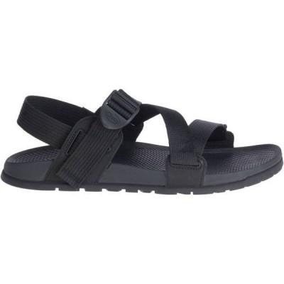 チャコ メンズ サンダル シューズ Chaco Men's Lowdown Sandals