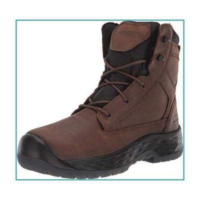 [Baffin] Pacer ブーツ US サイズ: 9 D (M) カラー: ブラウン【並行輸入品】