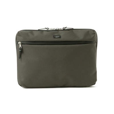 B:MING LIFE STORE by BEAMS / STANDARD SUPPLY / PC CASE MEN バッグ > クラッチバッグ