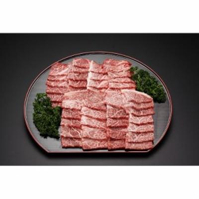 ( 産地直送 お取り寄せグルメ ) 佐賀産和牛 焼肉 800g