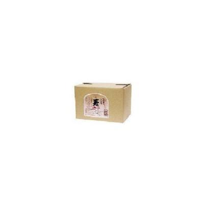 立科麦味噌 3.6kg箱