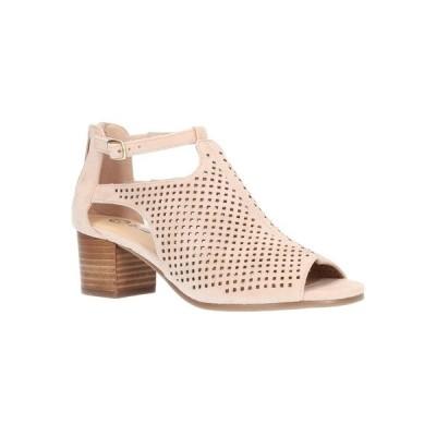ベラヴィータ サンダル シューズ レディース Women's Amara Sandals Blush