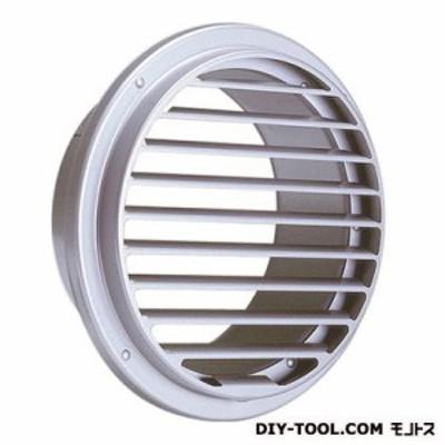 西邦工業 BL認定品外壁用ステンレス換気口ベントキャップ薄型 (SV75GSBL)