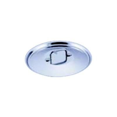 【TKG】シットラム 18-10鍋蓋 16cm用 /ANB02016/4-0018-14-01TKG/7-0024-1401/業務用/新品