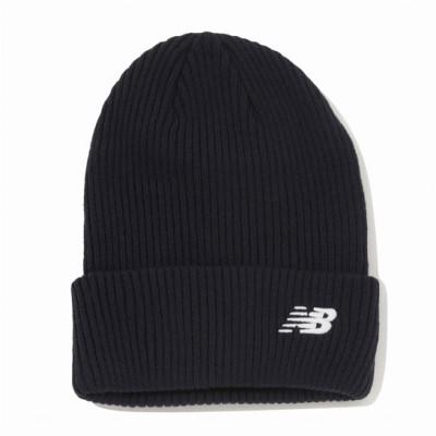 ビーニー 帽子 キャップ ハット/グローブ