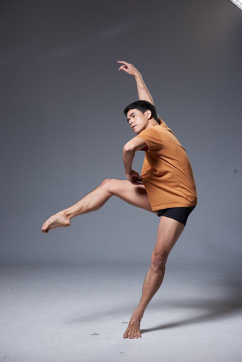 當代抒情爵士舞 舞蹈體驗【週末班】 初學/零基礎可 每人限購一堂