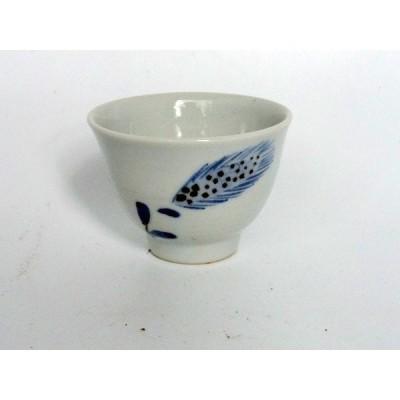 林京子 フリーカップ 和食器