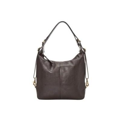 フライ レディース ハンドバッグ バッグ Gia Convertible Backpack