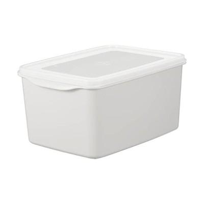 トンボ-ぬか漬けにも便利な-シール容器-朝市-角6型