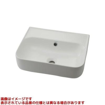 【#CL-8779NTH】 《KJK》 カクダイ 壁掛洗面器 ωσ0
