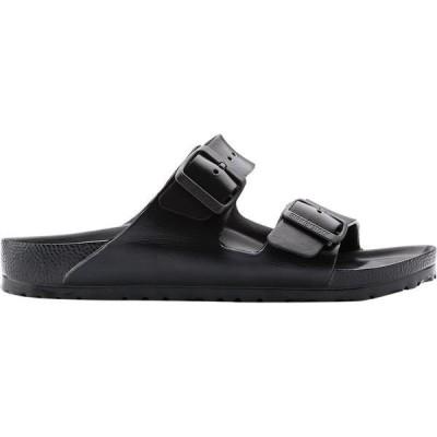 ビルケンシュトック メンズ サンダル シューズ Arizona Core Sandal
