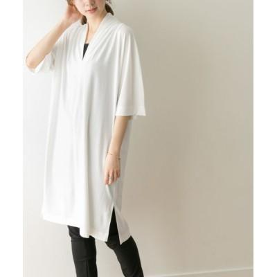 URBAN RESEARCH/アーバンリサーチ BY MALENE BIRGER BIJOU  Dress Soft White S