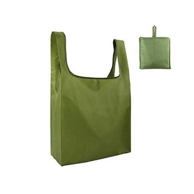 折りたたみエコバッグ コンパクト ショッピングバッグ おおきめ買い物バッグ エコバック シュパット 買い物?