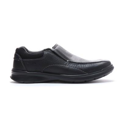 クラークス Clarks メンズ 短靴 Cotrell Step 26119615