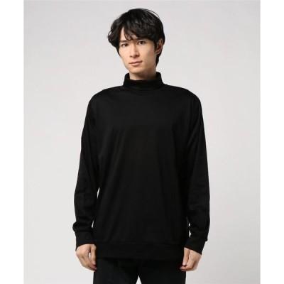 tシャツ Tシャツ MINOTAUR(ミノトール)EXTRA FAIN TURTLE/タートルネック