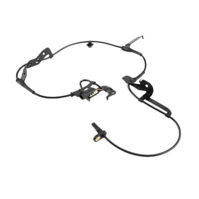 AL フロント ABS スピード/アンチスキッド センサー 適用: フォード/FORD レンジャー T64 2011-2020 DB39-2C-205AD MF4124FL ブラック AL-KK-5518