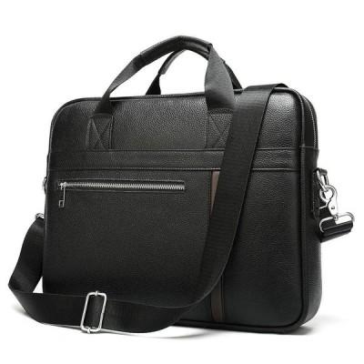 ブリーフケース PCバッグ 就活 新社会人 プレゼント ギフト 通勤 鞄 カバン メンズバッグ フェイクレザー ビジネスバッグ 2way 大容量 多機能 ノートパソコン