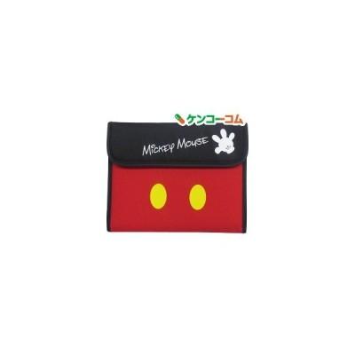 クーザ ジャバラ母子手帳ケース パーツマーク DMS-2205 ( 1コ入 )