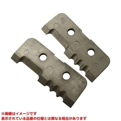 【VA603 (126522)】 《KJK》 フジ矢 ビクターVA線ストリッパー替刃 ωο0