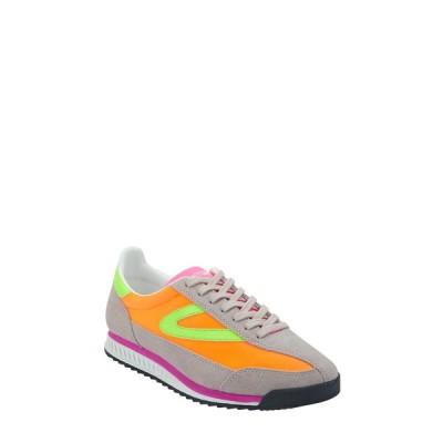 トレトン レディース スニーカー シューズ Rawlins 10 Sneaker LGR03