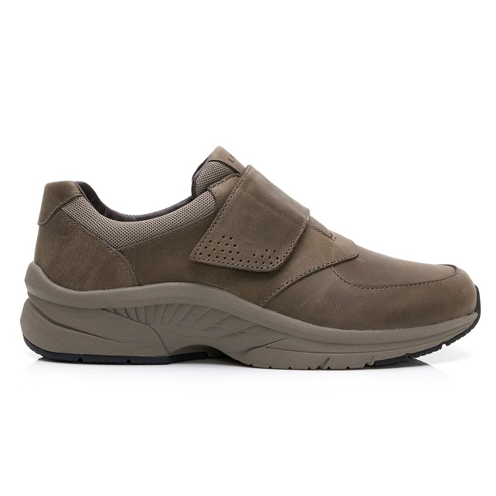 舒適寬楦穩定控制型健康鞋(男226013610)