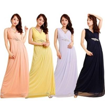 キャバ ドレス キャバドレス ロングドレス Mサイズ ワンピース 1567 ナイトドレス パーティードレス キャバロングドレス レディース