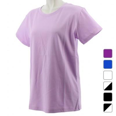 ロキシー レディース サーフ 半袖Tシャツ REPRINT ROXY RST202030 ROXY