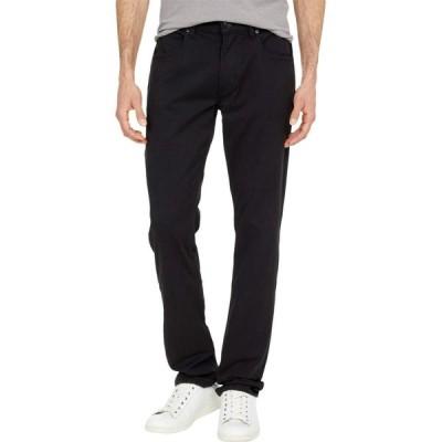 ハドソンジーンズ Hudson Jeans メンズ ジーンズ・デニム ボトムス・パンツ Blake in Black Black