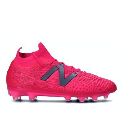 ニューバランス(new balance) TEKELA V3+ MAGIA HG メンズ シューズ 靴 MST2HY352E