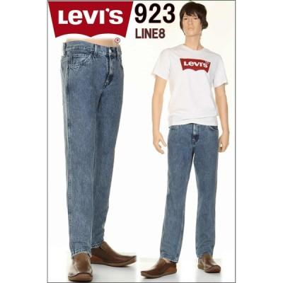 Levi's 511 2-WAY STRETCH 04511-5012 DARK WASH SLIM FIT JEANS リーバイス511 ジーンズ スキニー スリムフィット デニム
