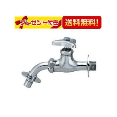 ∞[701-900-13]KAKUDAI 洗濯機用水栓(70190013) カクダイ