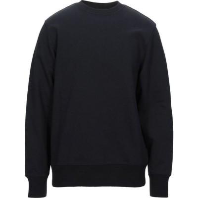 ワイスリー Y-3 メンズ スウェット・トレーナー トップス Sweatshirt Black