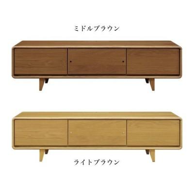 テレビ台 テレビボード TV台 TVボード 幅150cm 完成品 木製 リビング