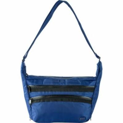 Lug  ファッション バッグ Lug Trooper Crossbody 5 Colors Cross-Body Bag NEW