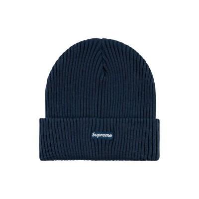 Supreme  帽子  メンズファッション  財布、ファッション小物  帽子  キャップ