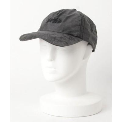 帽子 キャップ BILLABONG メンズ POLY キャップ/ビラボン 帽子 ワンポイント