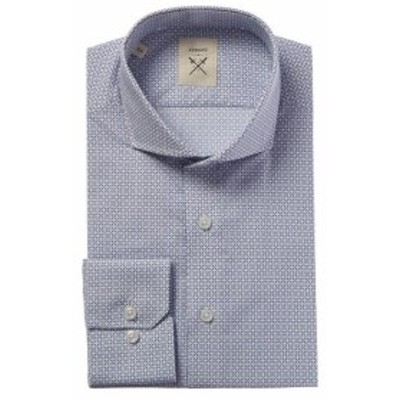 ファッション アウター Strong Suit Espirit Dress Shirt