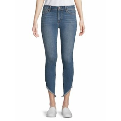 ジョーズ レディース パンツ デニム Ophelia Skinny Jeans