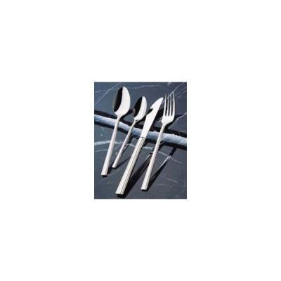 SA18-8 #4000 ヒメフォーク OYV01020