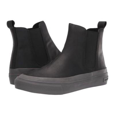 シービーズ ユニセックス ブーツ Shipyard Boot