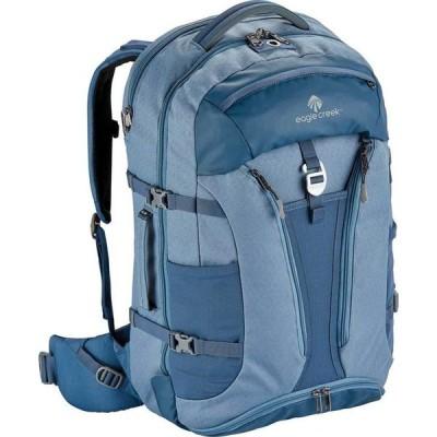 イーグルクリーク メンズ バックパック・リュックサック バッグ Global Companion Backpack 40L