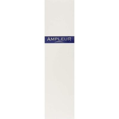 AMPLEUR(アンプルール) ラグジュアリーホワイト ローションAO II 120ml 化粧水