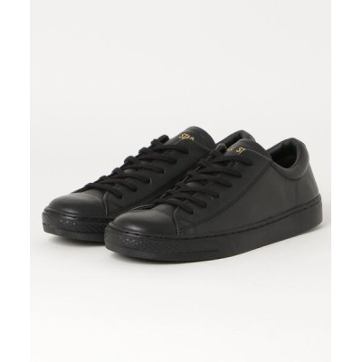 Styles / LEATHER AS COUPE OX 31301811 MEN シューズ > スニーカー